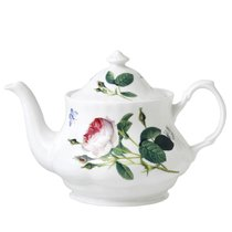 Чайник Palace Garden 1000 мл - Roy Kirkham