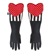 перчатки LULU* - Vigar