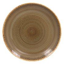 Тарелка плоская 28 см - RAK Porcelain