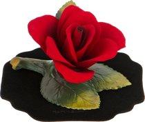 Сувенир Роза 10x6x8 См - Union S.N.C.