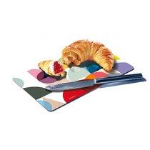 Доска разделочная для хлеба Remember, Solena - Remember