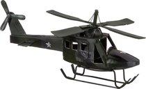 Фигурка Вертолет 34x29x17 см - Polite Crafts&Gifts
