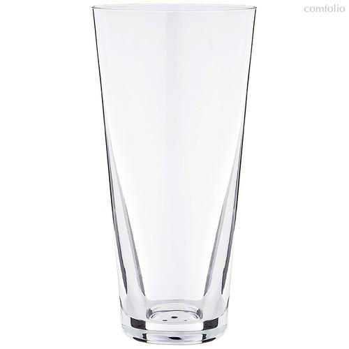 ВАЗА 250 мл ВЫСОТА 25 см - Crystalex