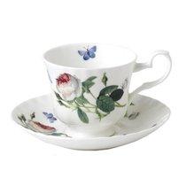 Чайная пара для завтрака Пэлас Гарден 450 мл - Roy Kirkham