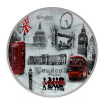 Лондон Тарелка 11 см - Lesser & Pavey