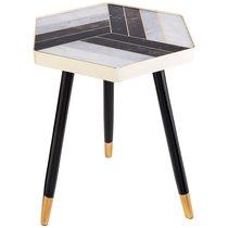 Стол Коллекция Модерн 49,5x43,5x57 см - FuZhou Chenxiang
