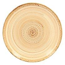Тарелка плоская 31 см - RAK Porcelain