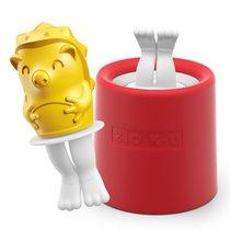 Форма для мороженого Hedgehog - Zoku