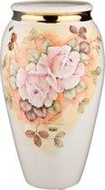 ВАЗА ВЫСОТА 54 см - Ceramiche Millennio