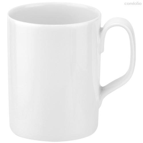 "Кружка Portmeirion ""Выбор Портмейрион"" 280мл (белая) - Portmeirion"