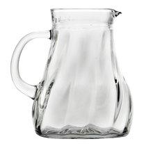 F5030066 Графин d=130h=163мм,100 cl., стекло, Bar, Stolzle,Германия, шт - Stolzle