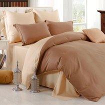 Мэджика - комплект постельного белья, размер 2-спальный - Valtery