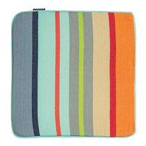 Подушка для сидения Remember, Malta, 40х40 см - Remember