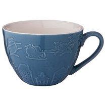 Кружка 500 Мл - Zeal Ceramics