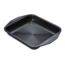 Форма для выпечки пирога квадратная Ultimum 22 х 22 см - Circulon