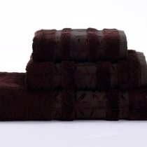 Bamboo PR-1 Полотенце банное, 50x90 - Valtery