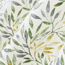 Ткань хлопок Летония ширина 280 см/ 20147, цвет разноцветный - Altali