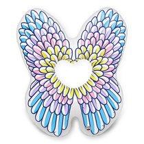 Круг надувной Angel - BigMouth