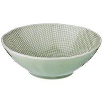 Салатник Concept 15 См Мятный - Lianjun Ceramics