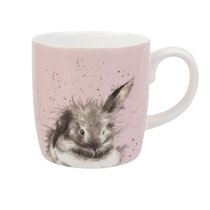 """Кружка Royal Worcester """"Кролик"""" 400мл - Royal Worcester"""