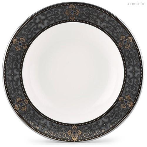 """Тарелка суповая Lenox """"Классические ценности"""" 23см - Lenox"""