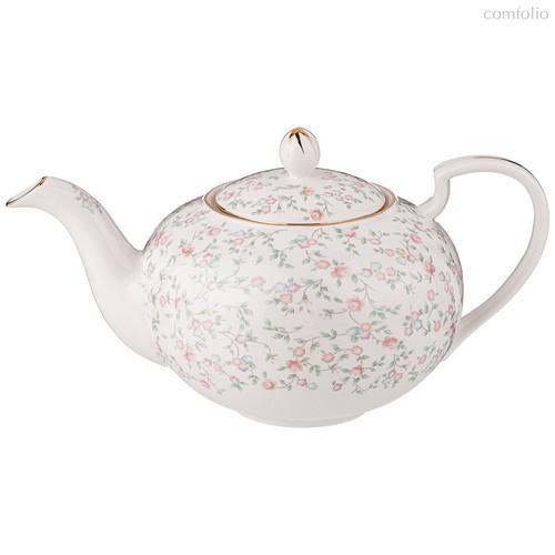Чайник Lefard Фабьен 1160 мл - Kingensin Porcelain Industrial
