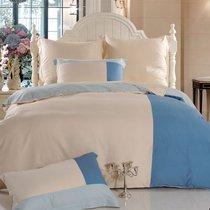 Бинти - комплект постельного белья, размер 1.5-спальный - Valtery