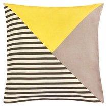 Ткань хлопок купоны Сканди ширина 220 см/ L702-015, цвет разноцветный - Altali