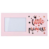 Фоторамка С Led Little Princess 30x2,5x15 см - Polite Crafts&Gifts