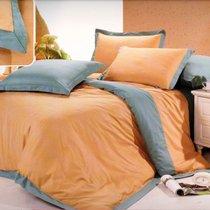 Мэджик - комплект постельного белья, размер 2-спальный - Valtery