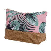 Косметичка Tropical, цвет разноцветный - D'casa