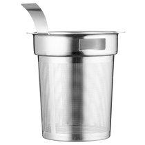 Фильтр для чайника 1,1 л - Price & Kensington