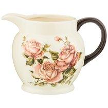 Кувшин Корейская Роза 1000 мл - Huachen Ceramics