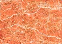 Доска разделочная стеклянная Мрамор Крема Валенсия 40х30 см - Top Art Studio