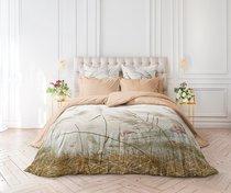 Комплект постельного белья Verossa Перкаль Lake, 1.5-спальный - Нордтекс