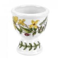 """Подставка для яйца Portmeirion """"Ботанический сад. Желтый жасмин"""" 6см - Portmeirion"""