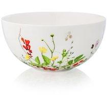 """Салатник 18см """"Дикие цветы"""" - Rosenthal"""