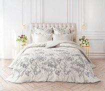 Комплект постельного белья Verossa Перкаль Gravure, 1.5-спальный - Нордтекс