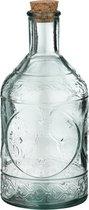 Бутылка Toscana 650 мл - Vidrios Reciclados San Miguel