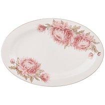 Блюдо Овальное Lefard Астра 26,5x18 см - Shanshui Porcelain