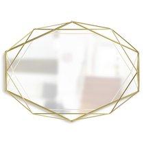 Зеркало декоративное PRISMA - Umbra