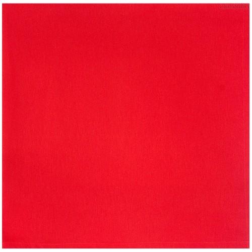 Ткань лонета Марсиана ширина 280 см / Z160/1, цвет красный - Altali