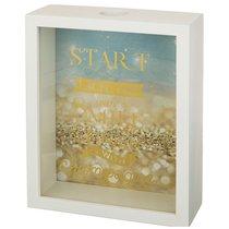 Копилка На Приятные Моменты 20x7x25 см - Polite Crafts&Gifts