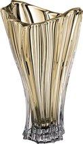 Ваза Plantica Высота 32 см - Aurum-Crystal