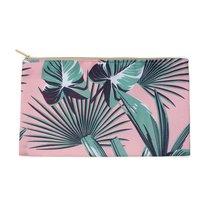 Пенал-косметичка Tropical, цвет разноцветный - D'casa