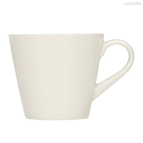 Чашка круглая не штабелируемая 90 мл Purity - Bauscher