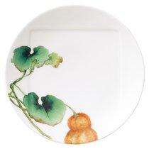 """Тарелка десертная Noritake """"Овощной букет"""" """"Тыква"""" 16см, 16 см - Noritake"""
