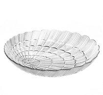 Атлантис набор тарелок 10235 6пр суповая 220мм - Pasabahce