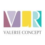 Valerie Concept