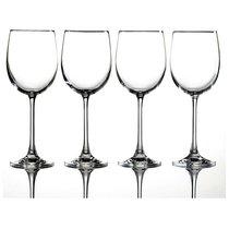 """Набор из 4 бокалов для белого вина 350мл """"Тосканская Классика"""" - Lenox"""